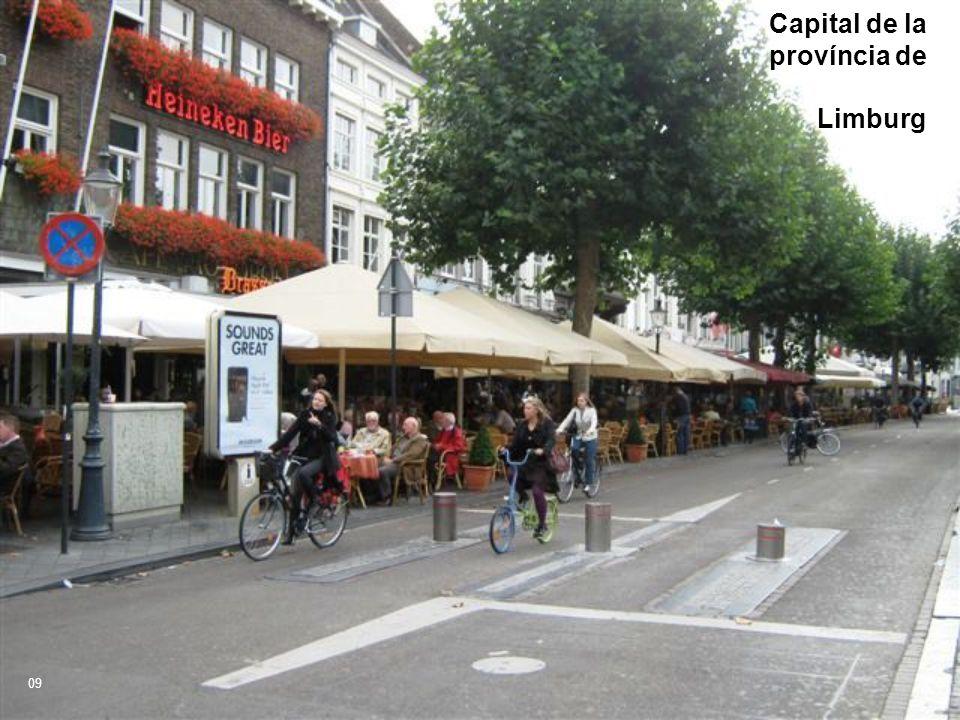 Capital de la província de Limburg 09