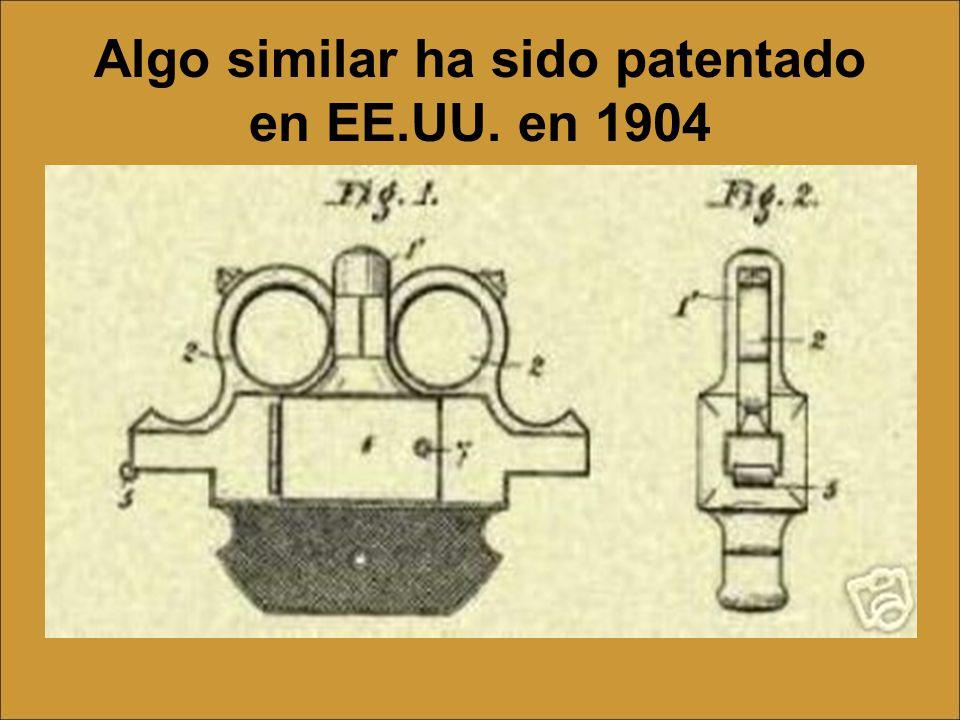 1869, Latón Knuckle-Pistola Combo
