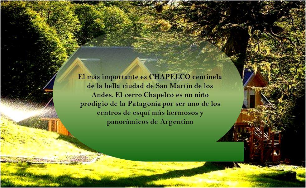 La provincia de Neuquén atesora algunos de los más bellos paisajes de la Patagonia. Desde sus atrapantes y áridos Andes al Norte, pasando por los mara