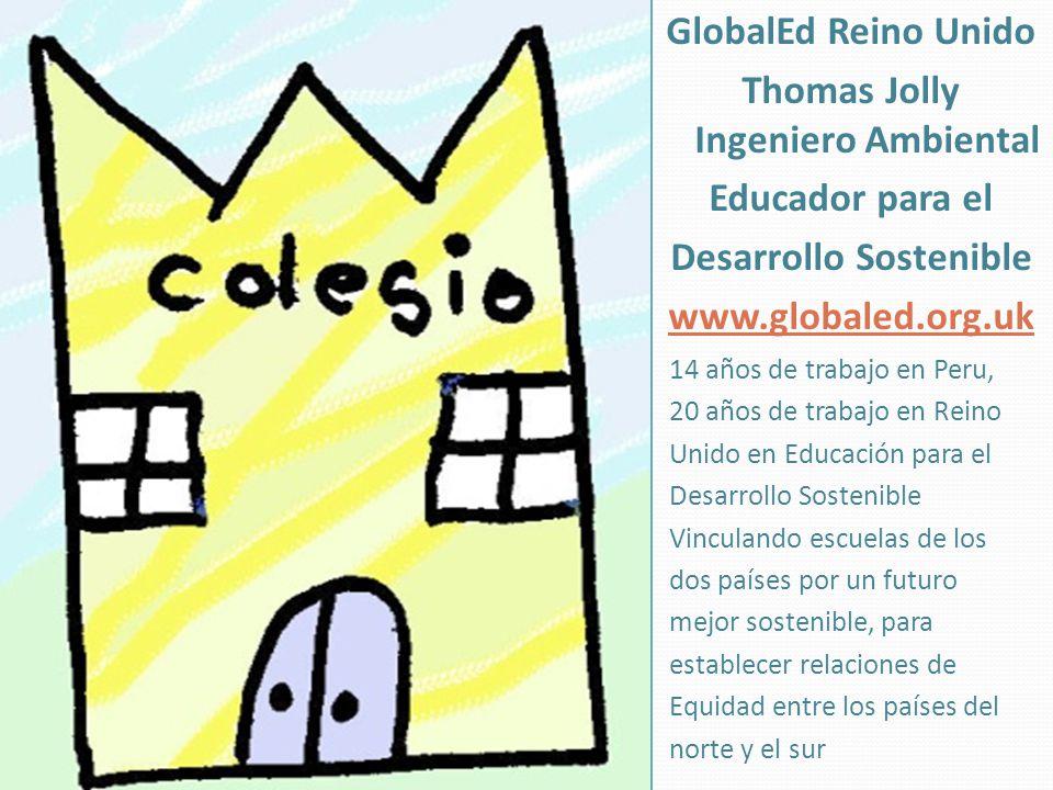 Salud/Medicina GlobalEd Peru Octubre 2010 5 Día de la Salud/Medicina Peruana 13.