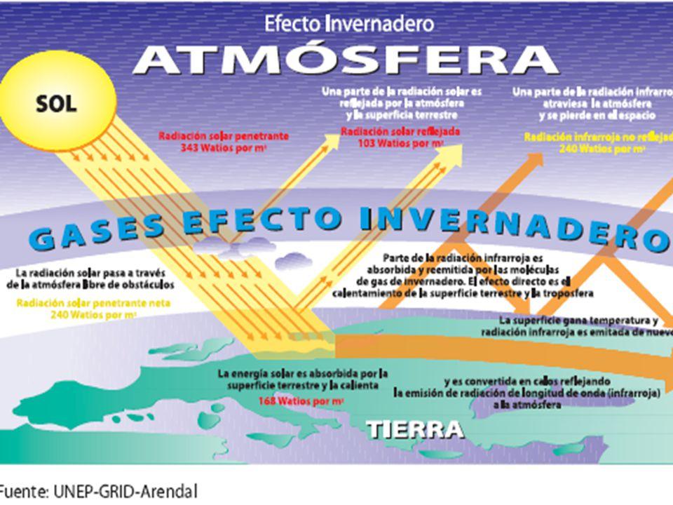 Discapacitado GlobalEd Peru Octubre 2010 16 Día del discapacitado Articulo 25 Derecho a la calidad de vida: Toda persona tienen derecho a un nivel de vida decente con casas apropiadas, asistencia sanitaria, comida y servicios sociales en caso de desempleo, enfermedad, discapacidad, orfandad, vejez u otra circunstancia fuera de su control.