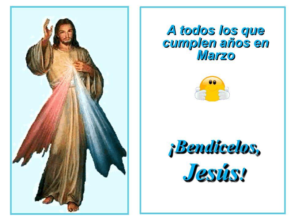 02 - ANGELO CASASSA ACEVEDO(Hijo de Joyce) 03 - GULIANA VIGIL SALDARRIAGA(Hija de Karen) 05 - RODOLFO BARRIENTOS BARRAZA(Hijo de Rudy) 07 - PERCY SALDARRIAGA CACERES 13 - JESSE GUILLEN GILLIS(Hijo de Arnaldo) 15 - MACARENA JIMENEZ GUILLEN(Hija de Jessica) 17 - PATRICIA BACHOIR VIDAURRE 17 - FELIPE LLAVE SALDARRIAGA(Hijo de Vilma) 19 - NANCY(LA GRINGA) RAYO BIBILONI 22 - KAREN SALDARRIAGA LEE 23 - WILLY BERRIOS TAPIA(Esposo de Patty B) 25 - SEBASTIAN GUILLEN MOYA(Hijo de Paul) 28 - CURTIS GUILLEN GILLIS(Hijo de Arnaldo) 29 - MICAELA KEOUGH GUILLEN(Nieta de Arnaldo) 29 - LILY SALDARRIAGA LEE 29 - LUPE SALDARRIAGA LLAVE