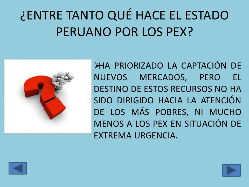 SIN EMBARGO: APROXIMADAMENTE 500 MIL PERUANOS INDOCUMENTADOS EN EEUU, COMIENZAN A VER LIMITADAS SUS CONDICIONES LABORALES CON LEYES COMO LA LEY SB 107