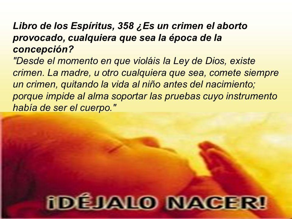 ¿Cuál es el primero entre todos los derechos naturales del hombre.