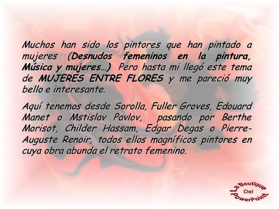 Imágenes de la Web Montaje: C. Navarro Serenata - Issac Stern