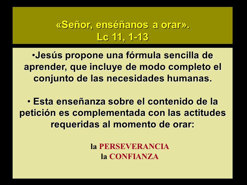 Galilea Aquest epigrama de Casablancas pot insinuar els revolts del camí Galilea «Señor, enséñanos a orar». Padre, santificado sea tu Nombre …
