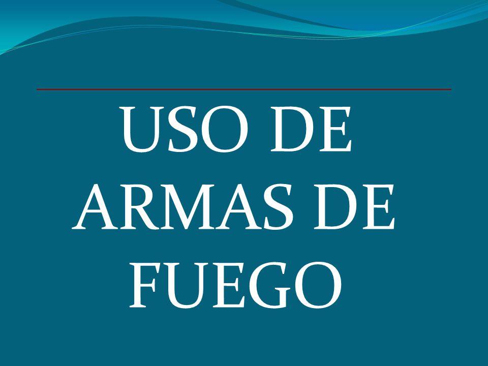 ART. 10.- EL PERSONAL DE LA POLICÍA NACIONAL DEL PERU EN EL EJERCICIO DE SUS FUNCIONES OBSERVARÁ Y SE SUJETARÁ A LOS PRINCIPIOS DEL CODIGO DE CONDUCTA