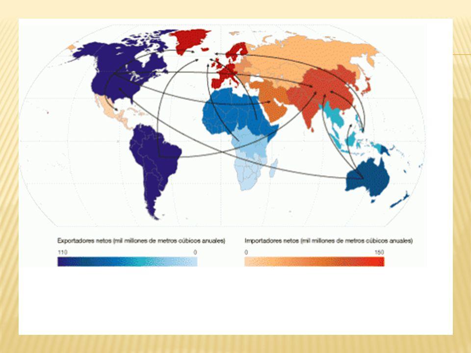 Cultura y Conocimientos Tradicionales que hacen a la gestión social del agua.
