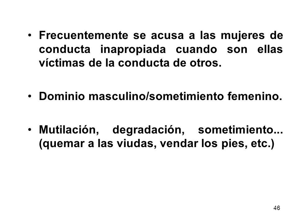 45 Un ejemplo, entre muchos otros, nos los da el premio nobel español Santiago Cajal, quien en su libro Los tónicos de la libertad (1916), escribe: Co