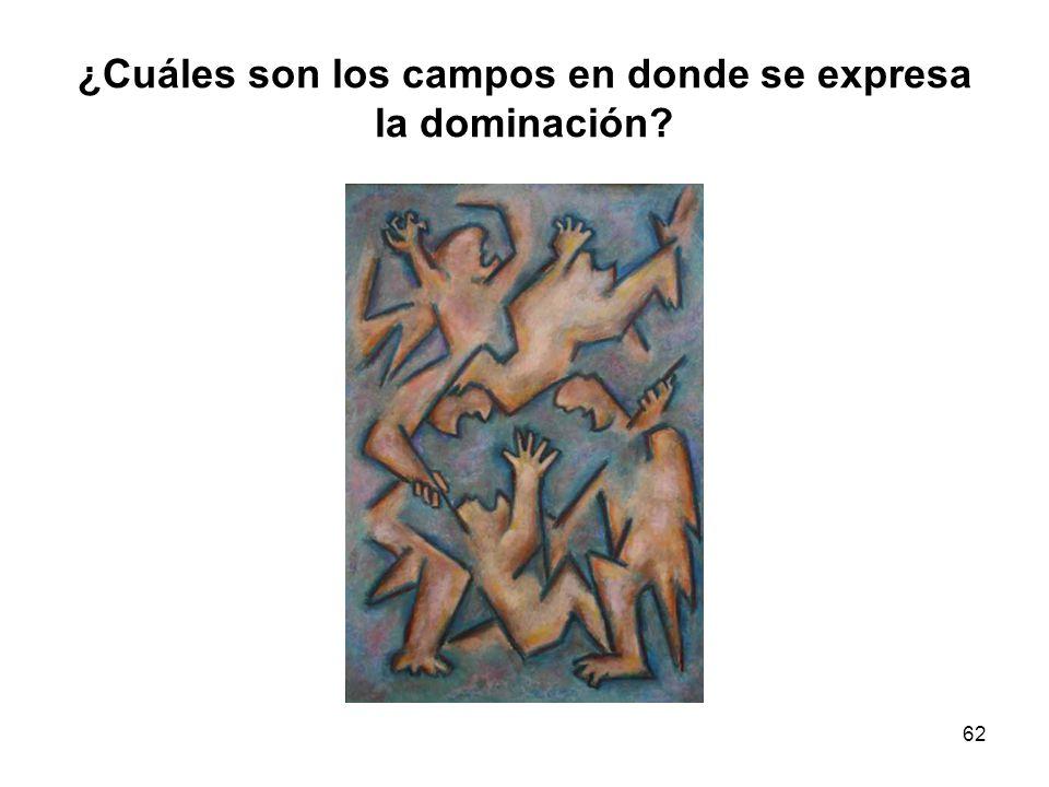 61 …DOS MUJERES Y LA FÍSICA (…) Poincaré veía en ello –se refiere al apoyo que le brindaba Pierre a Marie- una forma de incongruencia patológica, Se e