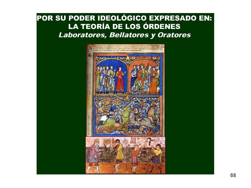 67 DONACIÓN DE RELIQUIAS