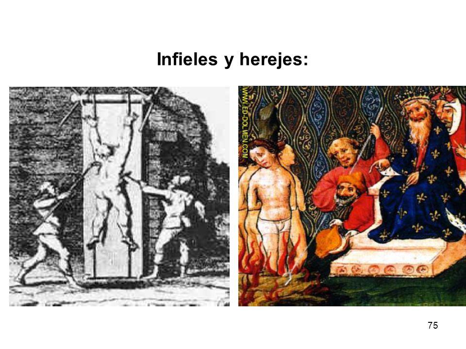74 LA CAZA DE BRUJAS En la Galia precristiana y en escandinavia las artes de la sanación estaban enteramente en manos de las brujas o mujeres sabias,