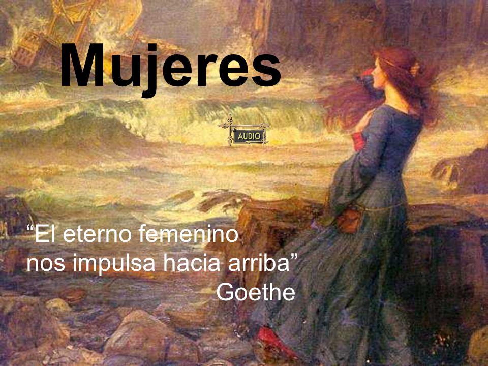 89 Mujeres