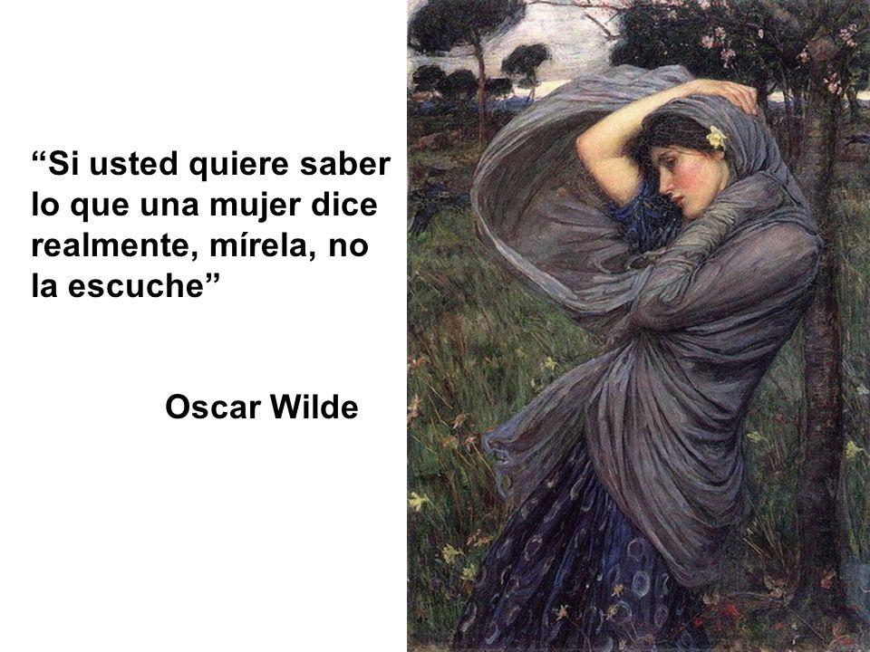 90 Mujeres El eterno femenino nos impulsa hacia arriba Goethe