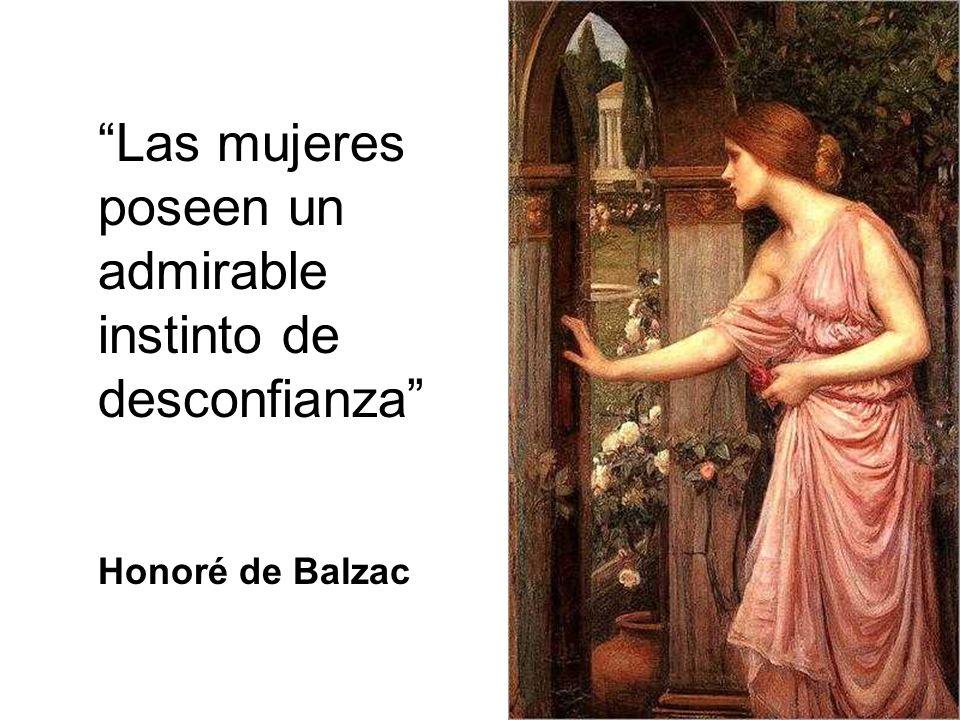94 Sin la mujer, la vida es pura prosa Rubén Darío