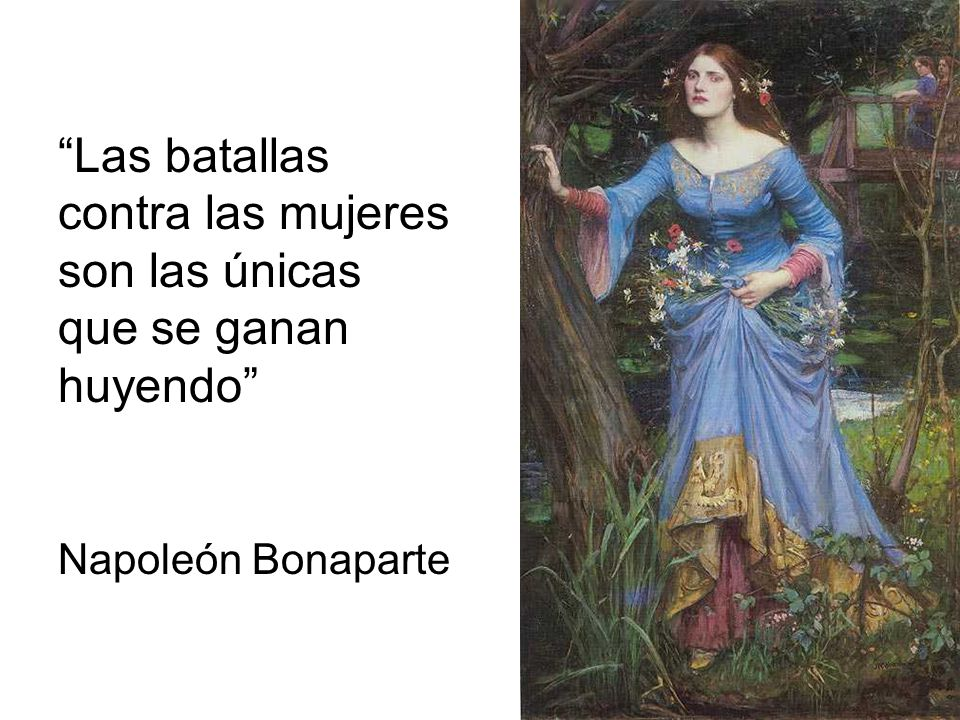 95 Las mujeres poseen un admirable instinto de desconfianza Honoré de Balzac