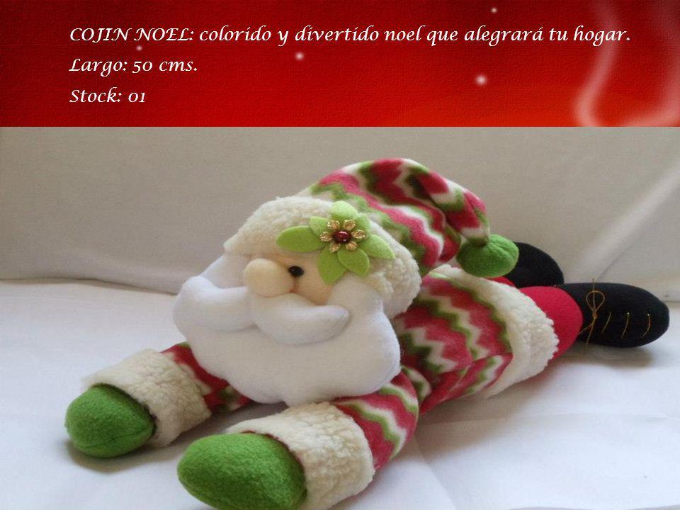 NOEL BORRACHITO: este original y divertido papa noel si que celebra bien las navidades.
