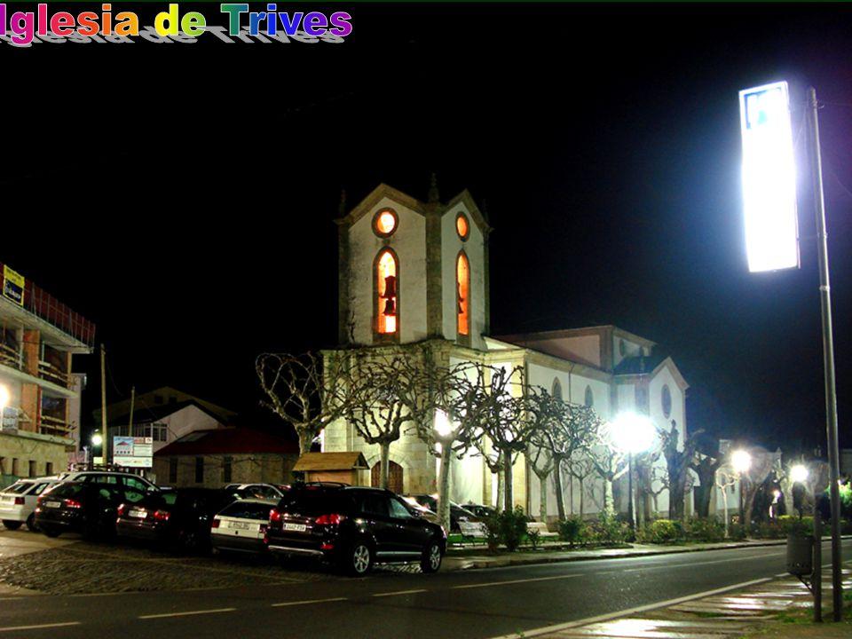 Orense ayuntamiento