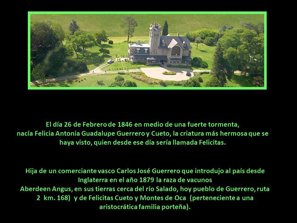 Música: Roger Williams Amor eterno Chicha Argentina