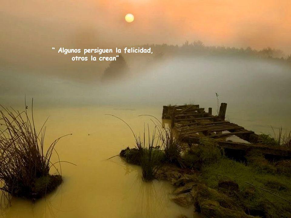 El que alguien toque mi vida es un privilegio.Tocar la vida de alguien es un honor.