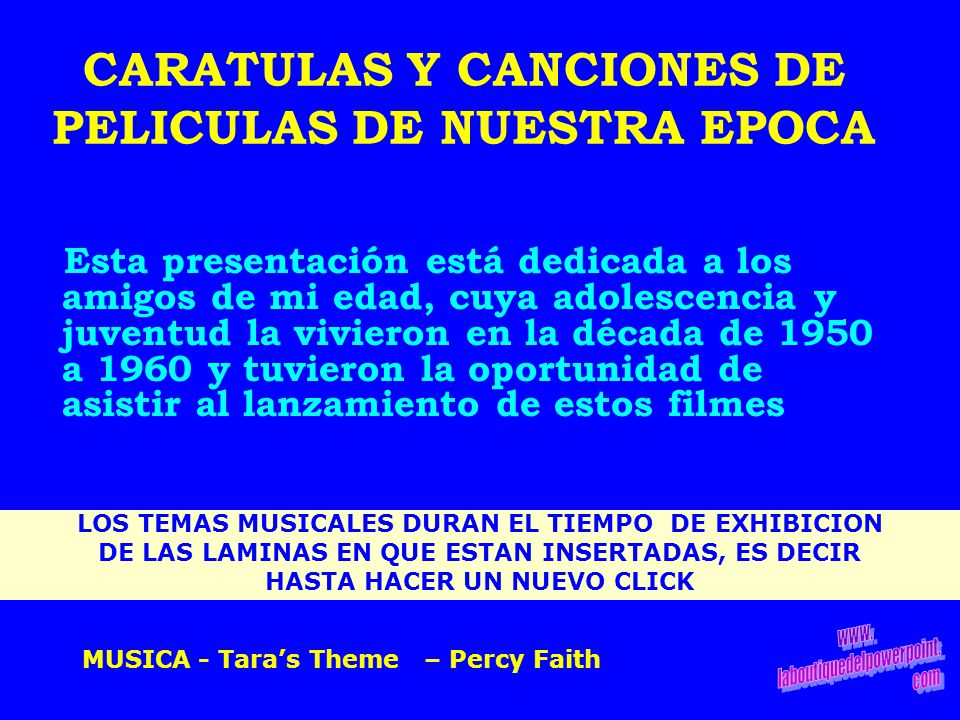 1961 Tierna es la Noche... - Tender is the Night – Tony Bennett