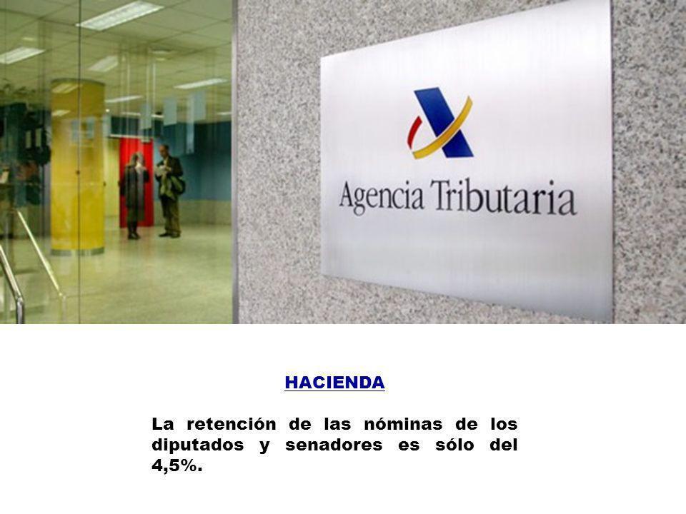 GUERRA REINA, ALFONSO Hijo del ex vicepresidente del Gobierno, Alfonso Guerra, fue elegido a dedo como asistente del vicepresidente del Parlamento Eur