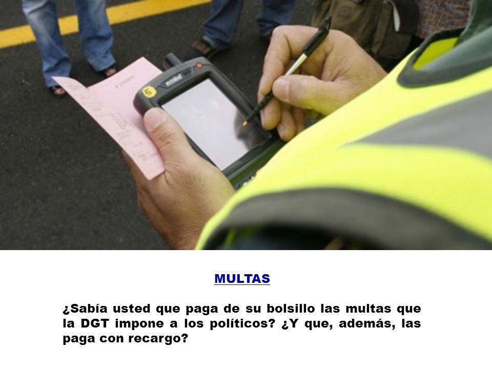 MÓVILES Los senadores cuentan con 1,7 millones de euros al año para gastos de teléfono El ayuntamiento de San Lúcar de Barrameda tenía 270 dados de al