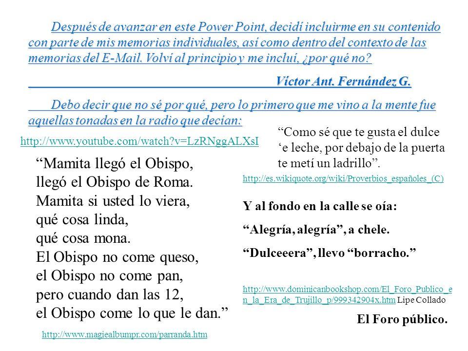 Desde Paco Escribano a Freddy Beras Por Marcio Veloz Maggiolo Se llamaba Rafael Tavárez Labrador y había nacido en Santiago.