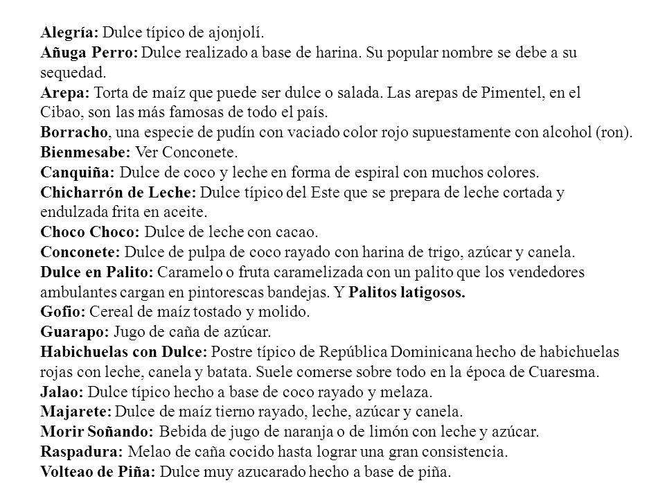 _La larga temporada de zarzuelas y operetas españolas en el Teatro Independencia, cuando cantó la eximia soprano Pepita Embil y Plácido Domingo, padre y madre del famoso tenor.