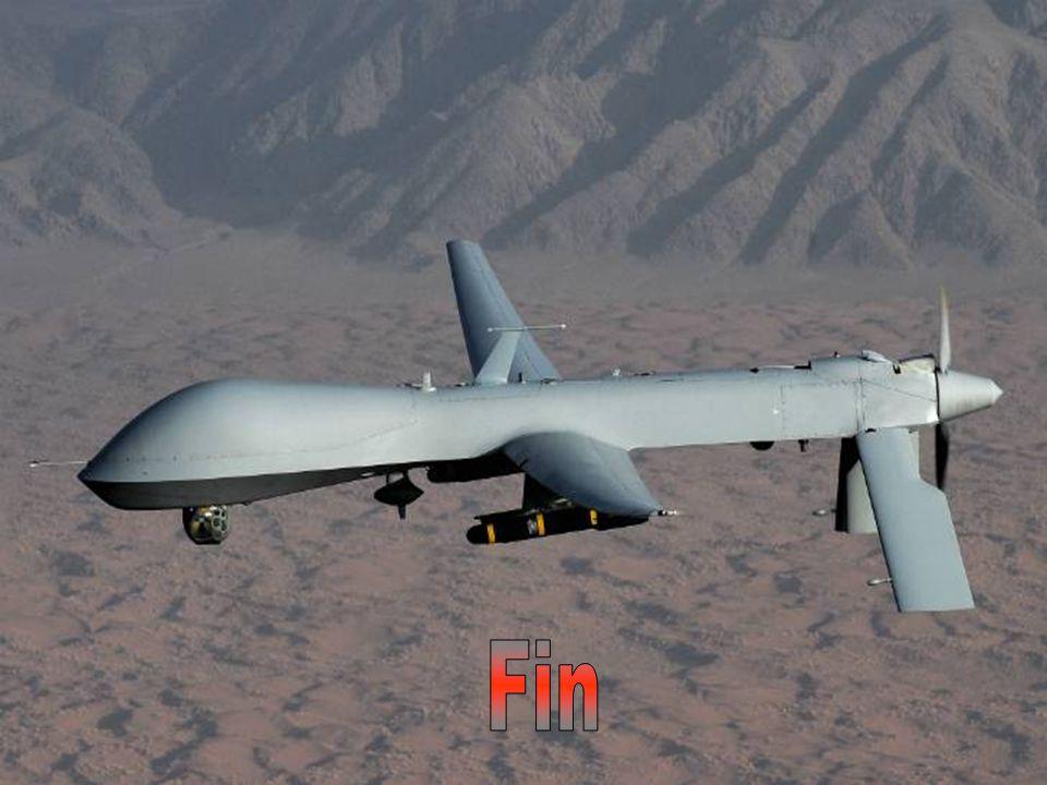 El Pentágono proyecta que para 2015, la fuerza aérea demandará más de 2000 pilotos de drones para realizar patrullas de combate y con capacidad de operar las 24 horas del día.