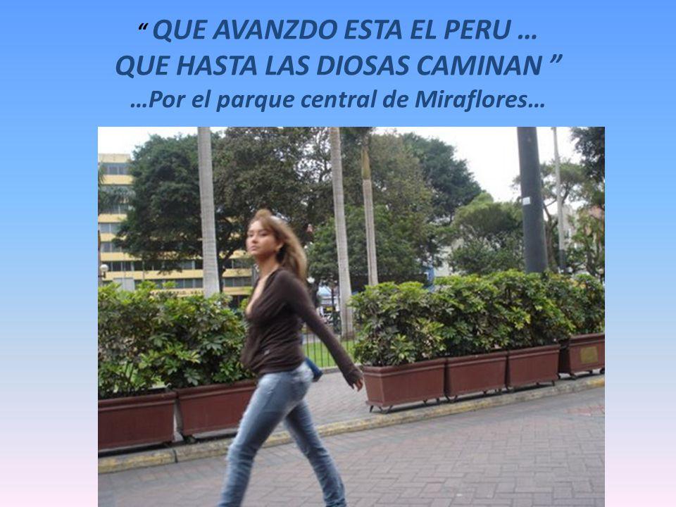 NUNCA ME A GUSTADO, ESTAR TAN CERCA DE ALGUIEN, QUE ESTE LEJOS DE MI ALCANCE. fgvp