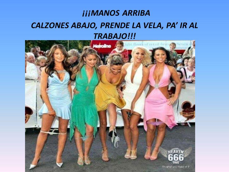 SI MI ALMA FUERA PLUMA Y MI CORAZON TINTERO, ESCRIBIRIA; MI VIDA NO SABES CUANTO, ¡¡¡TE QUIERO!!!