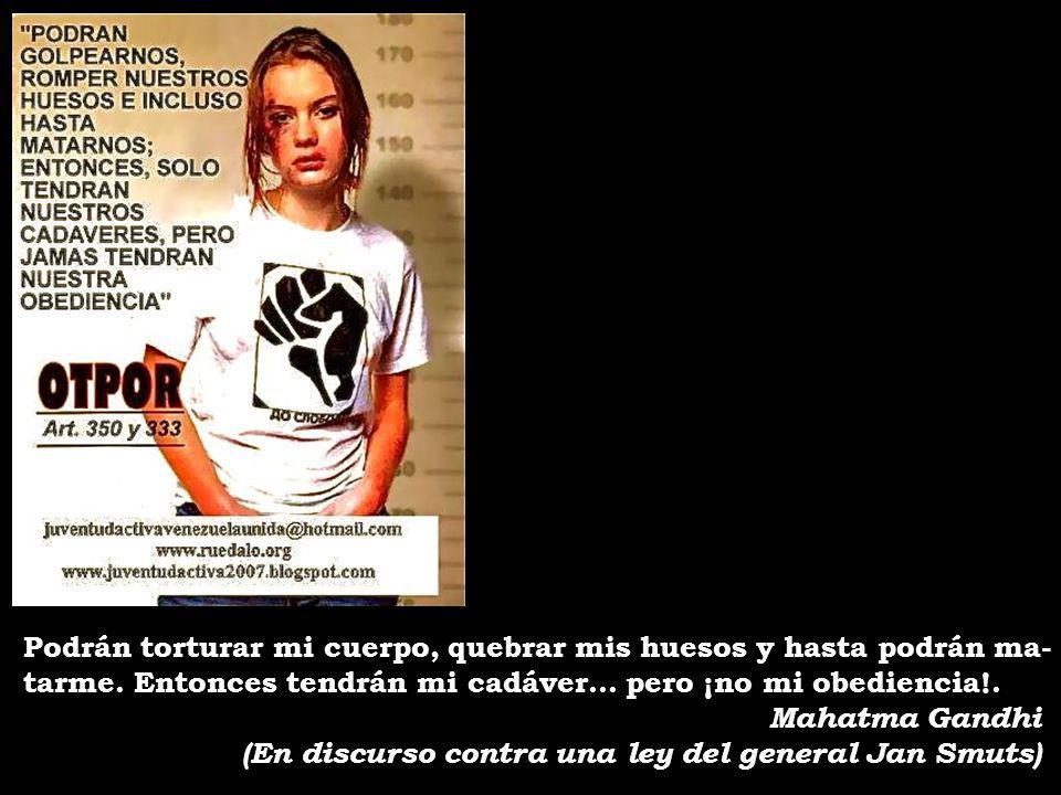 No le luce, entonces, a Hugo Chávez hablar mal de estos ricacho- nes. Son sus ricachones.