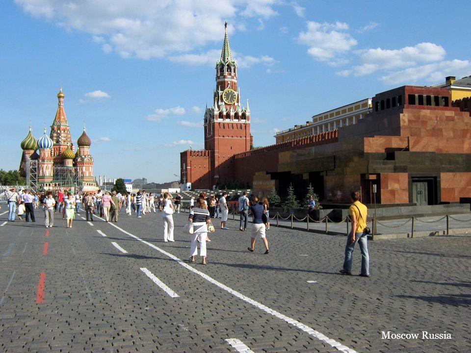 Sysert Russia