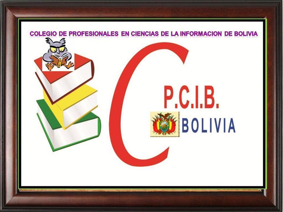 El CPCIB, convoca los colegiados y colegas e interesados a los siguientes talleres que se dictarán del 23 al 28 de mayo: