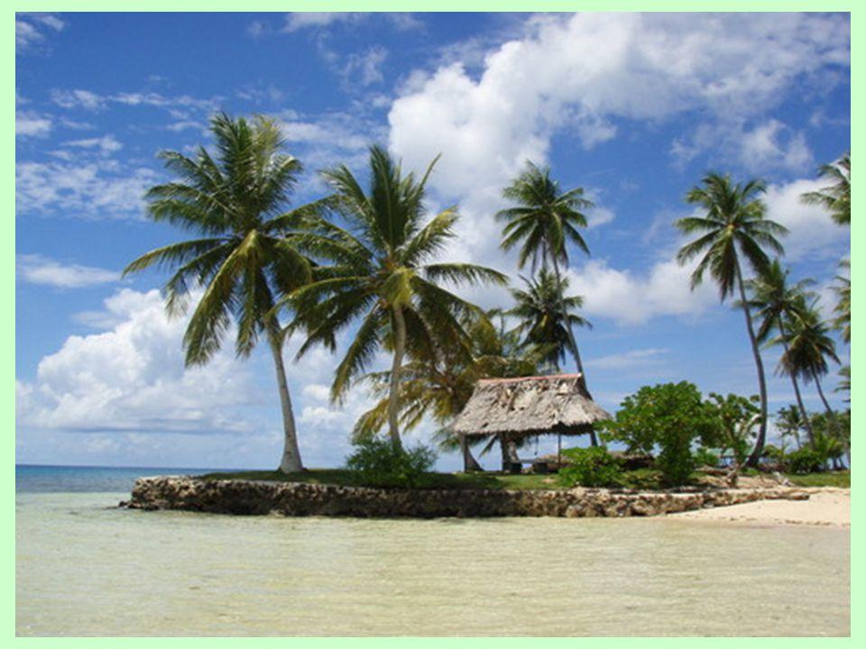Ahora veremos unas bonitas estampas de playas para refrescarnos.