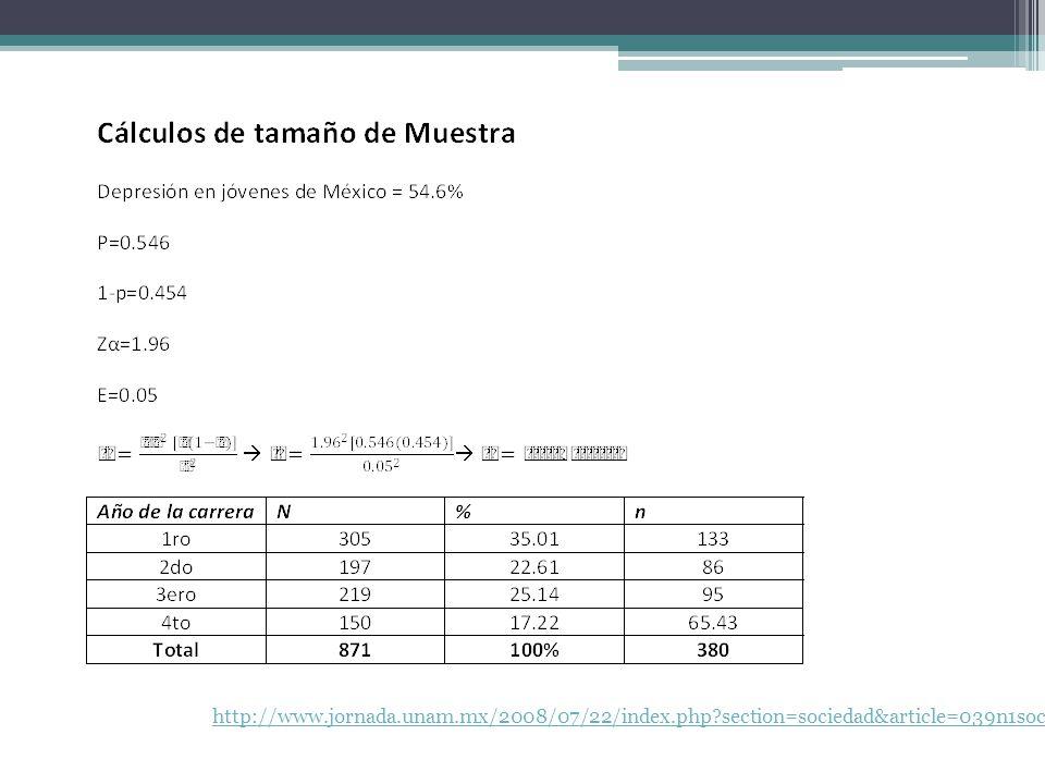 http://www.jornada.unam.mx/2008/07/22/index.php?section=sociedad&article=039n1soc