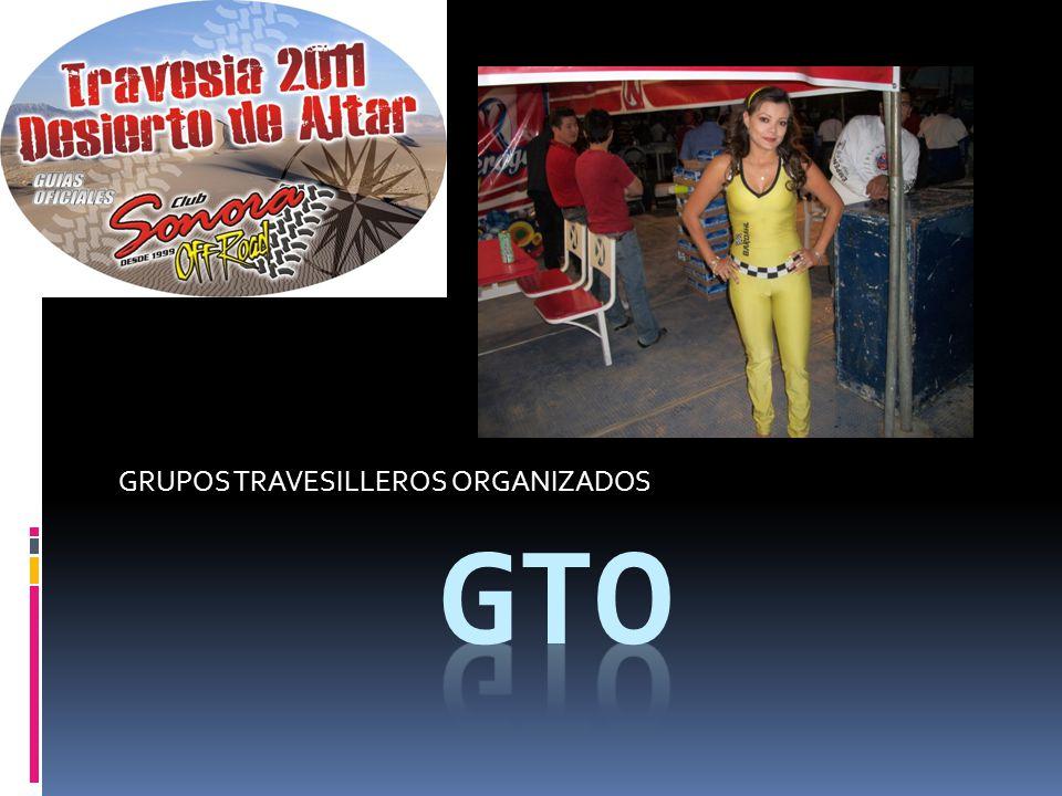 PRIMERA COORDINACION DE GRUPOS 3 COORDINADORES DE DIFERENTES GRUPOS CON EXPERIENCIA PREVIA EN LAS MESAS DIRECTIVAS DE SUS RESPECTIVOS GRUPOS CONSEJO DIRECTIVO FORMADO POR LOS PRESIDENTES EN TURNO DE CADA GRUPO MAXIMO ORGANO RECTOR ASAMBLEA DE MESAS DIRECTIVAS DE GRUPOS
