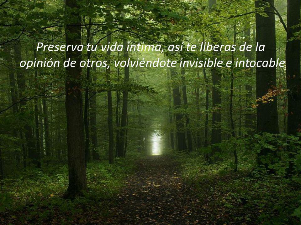 Vivir a mi manera Melodia : a mi manera Tus creencias, valores, pensamientos y prioridades definen directamente tu calidad de vida