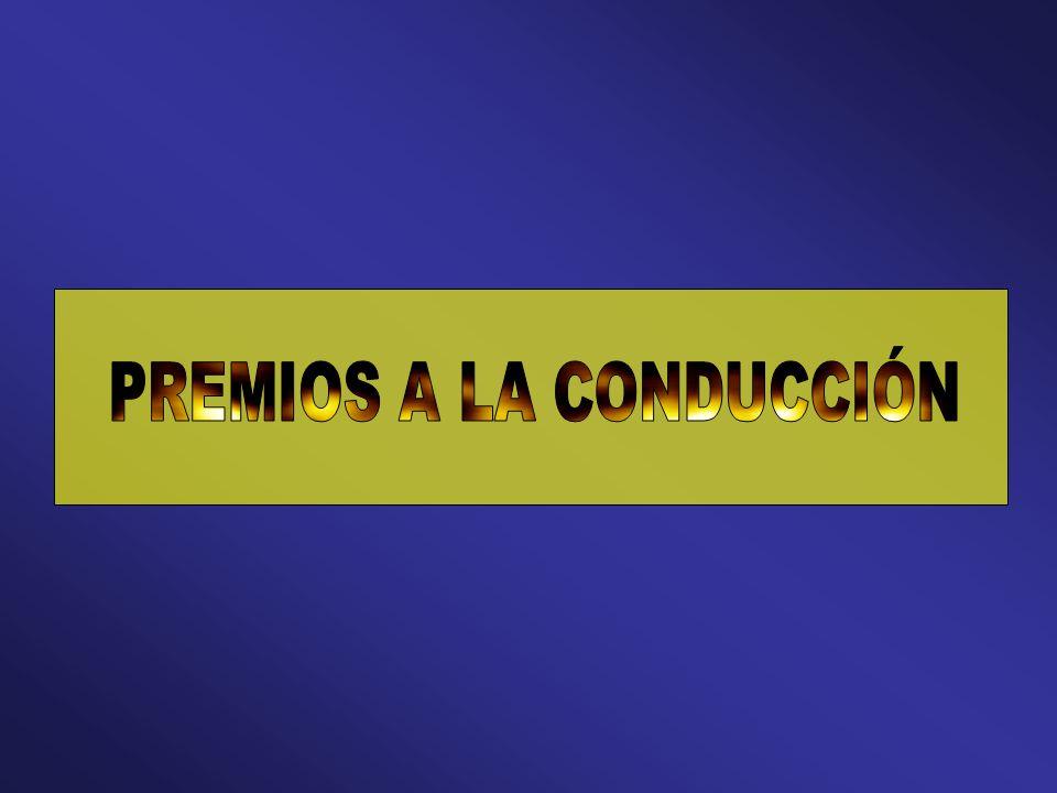 IMÁGENES : RED MÚSICA : CAMPTOW RACES CREACIÓN DE LA PRESENTACIÓN : SALVA 2011 SUGERENCIAS : PUXASTURI@HOTMAIL.ES