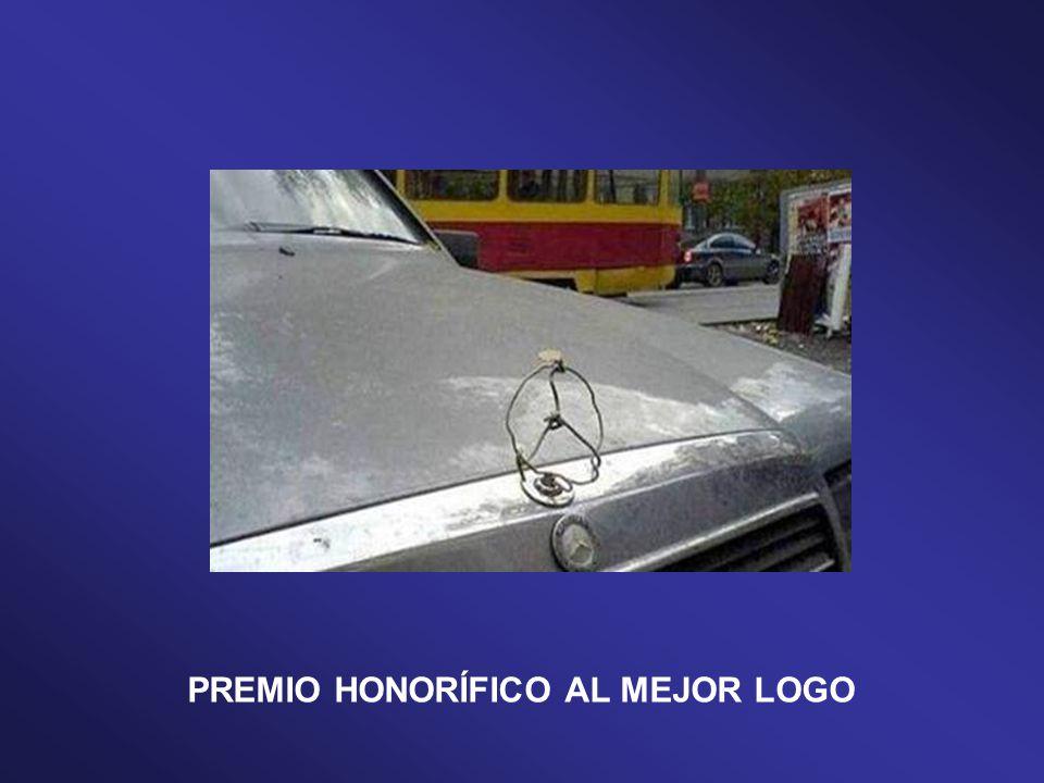 PREMIO ESPECIAL A LA MEJOR SUSPENSIÓN…¡TOMA YA!