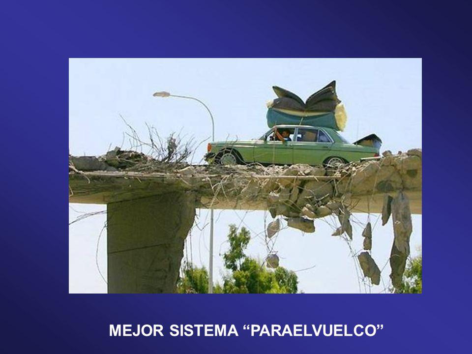 PREMIO AL MEJOR SISTEMA ELÉCTRICO