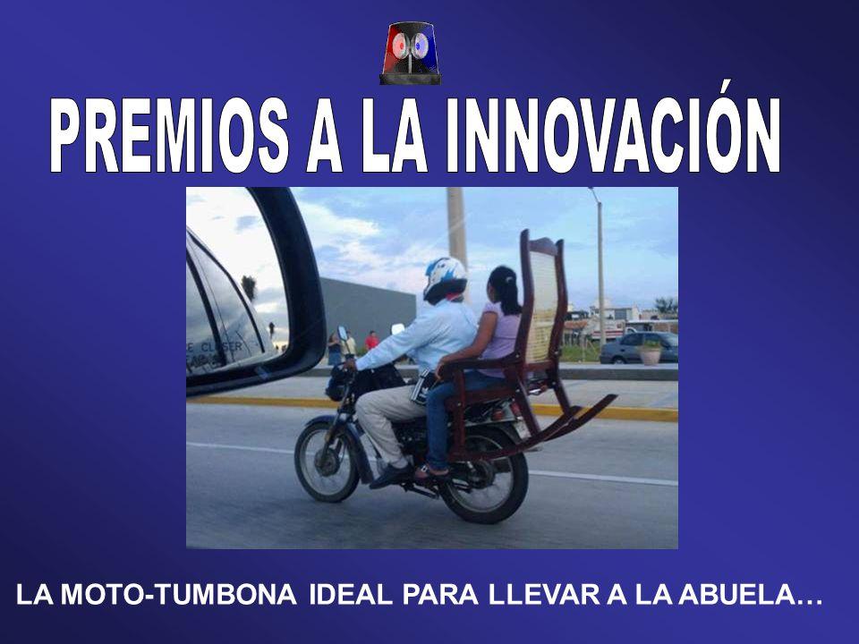 PRESTEZA Y DOMINIO ABSOLUTO DEL VOLANTE…¡¡¡ CON EL CULO !!! ¡¡¡¡ MI IDOLO !!!!