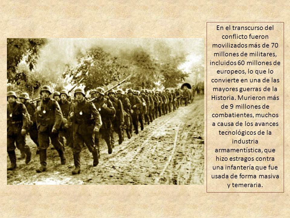 Neutralidad española El 7 de agosto de 1914, La Gaceta publicaba un real decreto por el que el gobierno de Alfonso XIII se creía en el «deber de orden