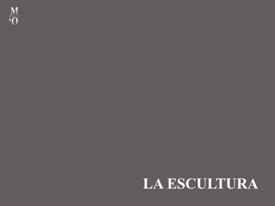 Henri de Toulouse-Lautrec (1864-1901). El aseo. 1889