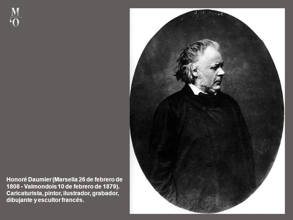 Gaspard-Félix Tournachon nació en París en 1820. Proveniente de la burguesía de las provincias, pasó su infancia en Lyon, y luego comenzó la carrera d