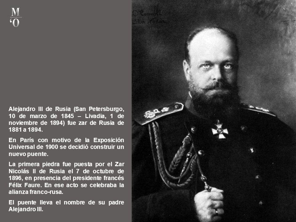 Mijaíl Alexándrovich Bakunin (1814 - 1 1876). Fue un anarquista ruso contemporáneo de Karl Marx. Es posiblemente el más conocido de la primera generac