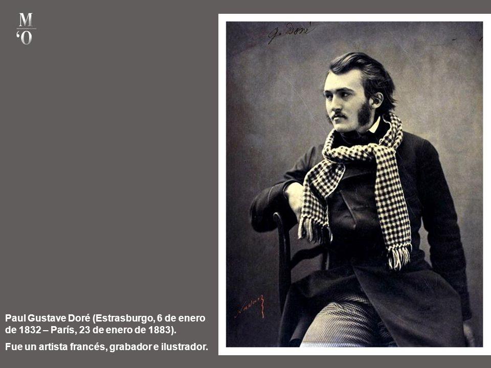 Gioachino Rossini (1792 - 1868). Fue un compositor italiano, conocido especialmente por sus óperas y en particular, por las bufas, pero con muchas y d