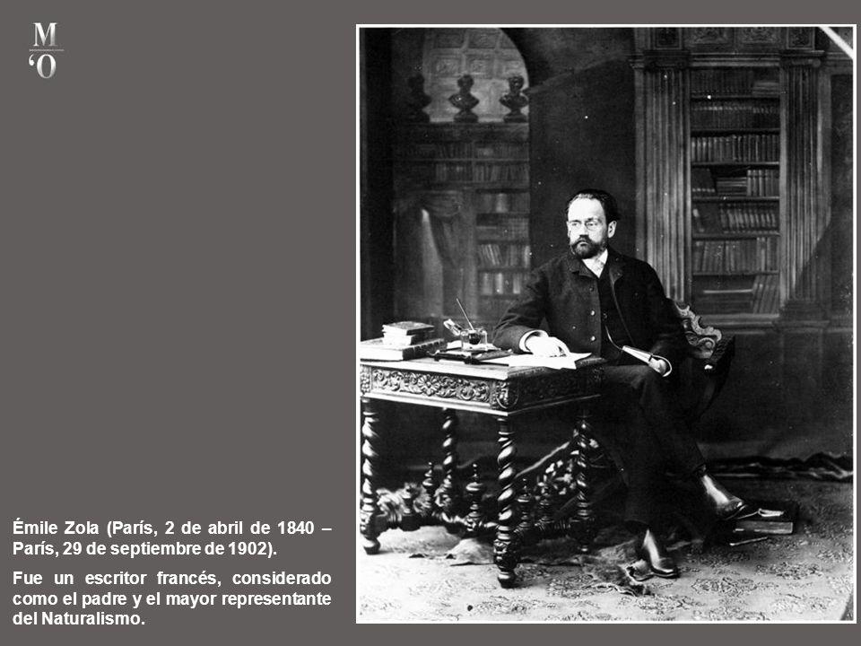 Paul Gustave Doré (Estrasburgo, 6 de enero de 1832 – París, 23 de enero de 1883). Fue un artista francés, grabador e ilustrador.