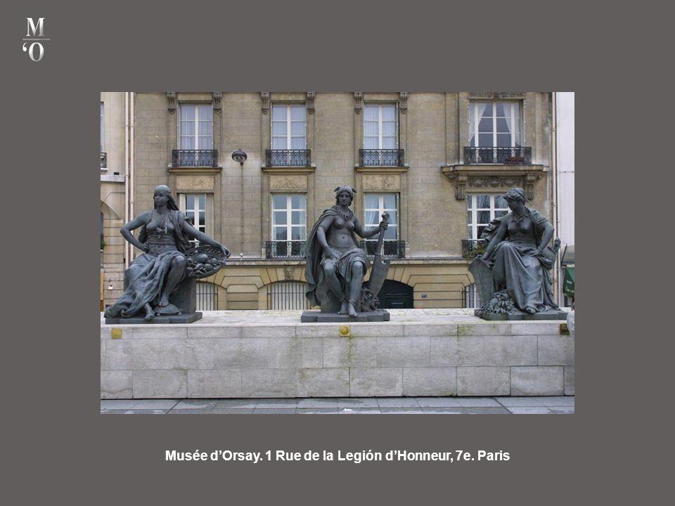 Charles Pierre Baudelaire (París, 9 de abril de 1821 – París, 31 de agosto de 1867). Fue un poeta, crítico de arte y traductor. Fue llamado poeta mald